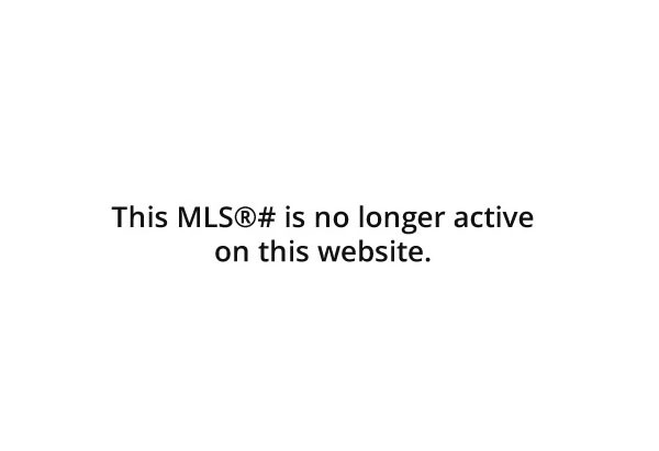 Lph4303 - 36 Park Lawn Rd,  W4020415, Toronto,  for rent, , Abhi  Trivedi, HomeLife/Miracle Realty Ltd., Brokerage*