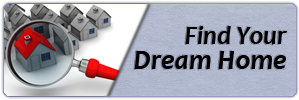 Find Your Dream Home, Abhi  Trivedi REALTOR