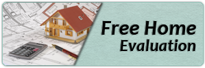 Free Home Evaluation, Abhi  Trivedi REALTOR